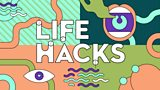 Radio 1's Life Hacks Podcast