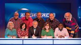 Eggheads is back and looking for contestants!
