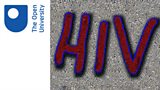 What do you know about HIV? Test your knowledge with The Open University