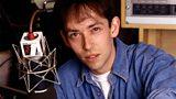 Steve Lamacq's 25 at 25