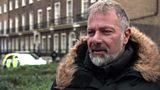 Watch creator and writer Jed Mercurio introduce Bodyguard