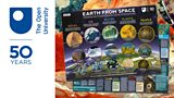 EearthFromSpace_SuperPromo