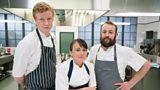 17851563 low res great british menu