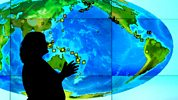 Horizon - 2008-2009 - Why Can't We Predict Earthquakes?