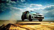 Top Gear - Series 13 - Episode 3