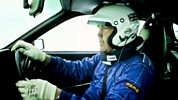 Top Gear - Series 13 - Episode 5