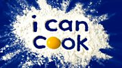 I Can Cook - Series 1 - Carrot And Courgette Muffins