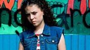 The Story Of Tracy Beaker - Series 5 - Frankelainestein