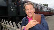 Great British Railway Journeys - Series 1 - Walsall To Bournville