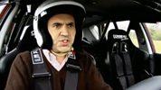 Top Gear - Series 15 - Episode 1