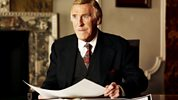 Who Do You Think You Are? - Series 7 - Bruce Forsyth
