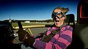 Top Gear - Specials 2010 - Usa Road Trip