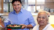 Raymond Blanc's Kitchen Secrets - Series 2 - Spices And Chillies