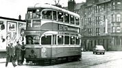 Timeshift - Series 11 - The Golden Age Of Trams: A Streetcar Named Desire
