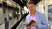 Great British Railway Journeys - Series 3 - Great Yarmouth To Beccles