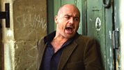 Inspector Montalbano - Series 1 - The Sense Of Touch