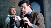 Doctor Who - Series 7 Part 1 - The Power Of Three
