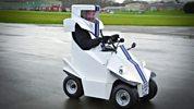 Top Gear - Series 19 - Episode 1