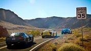 Top Gear - Series 19 - Episode 2