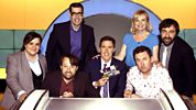 Would I Lie To You? - Series 7 - Episode 5