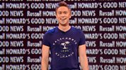 Russell Howard's Good News - Series 8 - Episode 6