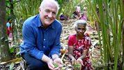 Rick Stein's India - Episode 3