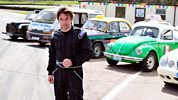 Top Gear - Series 20 - Episode 2