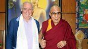 Rick Stein's India - Episode 5