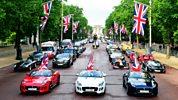 Top Gear - Series 20 - Episode 6