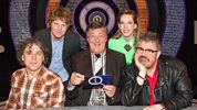 Qi - Series K - K-folk