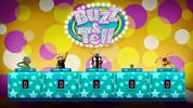Buzz And Tell - Episode 8