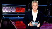 Breakaway - Series One - Episode 10