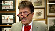 Bargain Hunt - Series 21 - Builth Wells