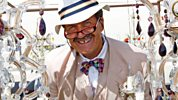 Bargain Hunt - Series 28 - Norfolk 24