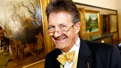 Bargain Hunt - Series 29 - Edinburgh 3