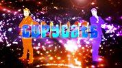 Copycats - Series 3 - Episode 6