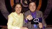 Qi - Series I - I-spy