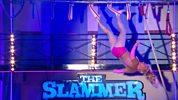 The Slammer - The Slammer Returns - Slammer Symphony