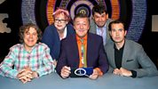 Qi - Series K - Knowledge