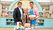 Junior Bake Off - Series 2 - Episode 6