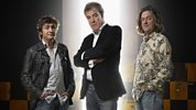 Best Of Top Gear - Series 20 And Series 21 - Episode 4