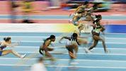 Athletics - 2014 - Diamond League - Brussels