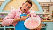 Junior Bake Off - Series 2 - Episode 9