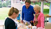 Junior Bake Off - Series 2 - Episode 10
