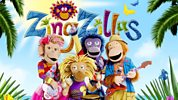 Zingzillas - Series 3 - To The Beat Of A Drum