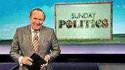 Sunday Politics London - 28/09/2014