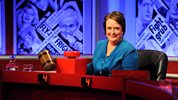 Have I Got News For You - Series 46 - Episode 9