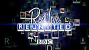 Real Lives Reunited - Episode 6