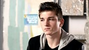 The Dumping Ground - Liam's Story