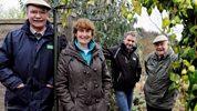 Beechgrove Garden - 2014 - Episode 17
